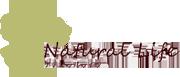 ナチュラルライフ ロゴ