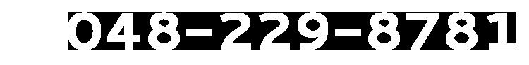 048-229-8781